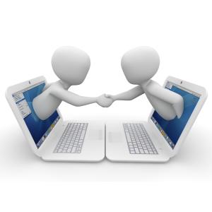 DataDetektiv.cz - Váš partner pro správu dat